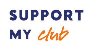 Support My Club_Logo_2-Color