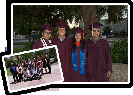ASU Scholarship Program